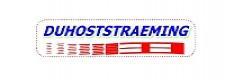 duhoststraeming - Hospedagem de Sites